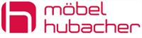Logo Möbel Hubacher