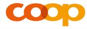 Logo Coop Restaurant