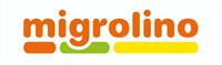 Logo Migrolino