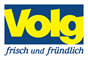 Logo Volg