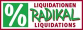 Logo Radikal