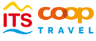 Logo Coop Travel