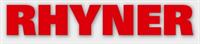 Logo Rhyner