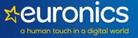 Logo Euronics