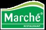 Logo Marché Restaurant