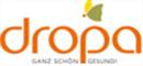 Logo Dropa
