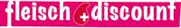 Logo Fleisch Discount