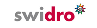 Logo Swidro