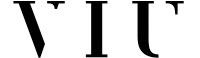 Logo VIU