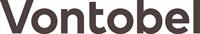 Logo Vontobel