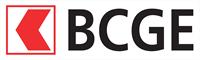 Logo BCGE
