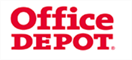 Logo Office Depot