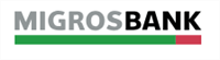 Logo Migros Bank