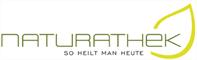 Logo Naturathek