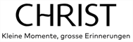 Logo Christ Uhren & Schmuck