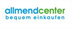 Logo Allmendcenter