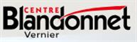 https://static0.tiendeo.ch/upload_negocio/negocio_1284/logo2.png