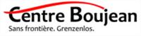 Logo Centre Boujean
