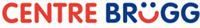 Logo Centre Brügg