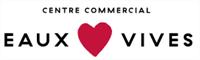 https://static0.tiendeo.ch/upload_negocio/negocio_1297/logo2.png