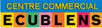 https://static0.tiendeo.ch/upload_negocio/negocio_1298/logo2.png