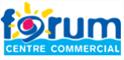 Logo Forum Montreux