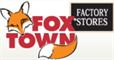 Logo FoxTown