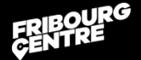 Logo Fribourg Centre