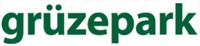 Logo Grüzepark