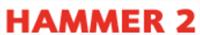 Logo Hammer 2