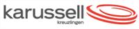 Logo Karussell Kreuzlingen