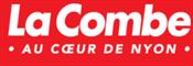 Logo La Combe