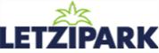 Logo Letzipark