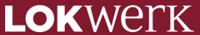 Logo LOKwerk