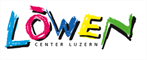 Logo Löwencenter