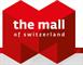 Logo Mall of Switzerland