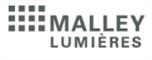 Logo Malley Lumières