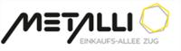 Logo Metalli