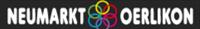 https://static0.tiendeo.ch/upload_negocio/negocio_1335/logo2.png