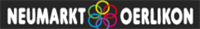 Logo Neumarkt Oerlikon
