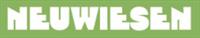 Logo Neuwiesen