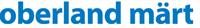 https://static0.tiendeo.ch/upload_negocio/negocio_1338/logo2.png