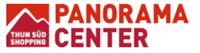 https://static0.tiendeo.ch/upload_negocio/negocio_1344/logo2.png