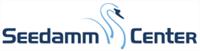Logo Seedamm Center