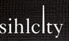Logo Sihlcity