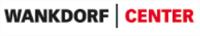 Logo Wankdorf Center