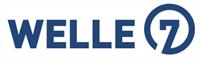 Logo Welle7