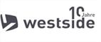 Logo Westside