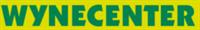 https://static0.tiendeo.ch/upload_negocio/negocio_1374/logo2.png