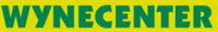 Logo Wynecenter